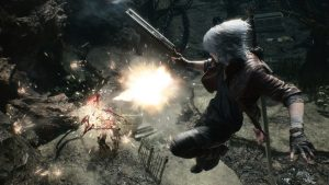 Devil-May-Cry-5-4